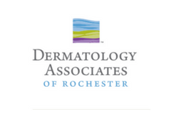 Dermatology Associates of Rochester