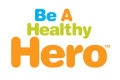 Be a Healthy Hero