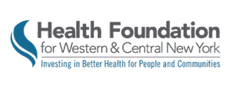 Health Foundation for Western Central New York