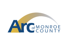 Arc of Monroe County