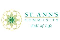 St Anns Community