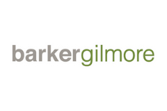 Barker Gilmore