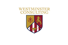 Westminster Consulting