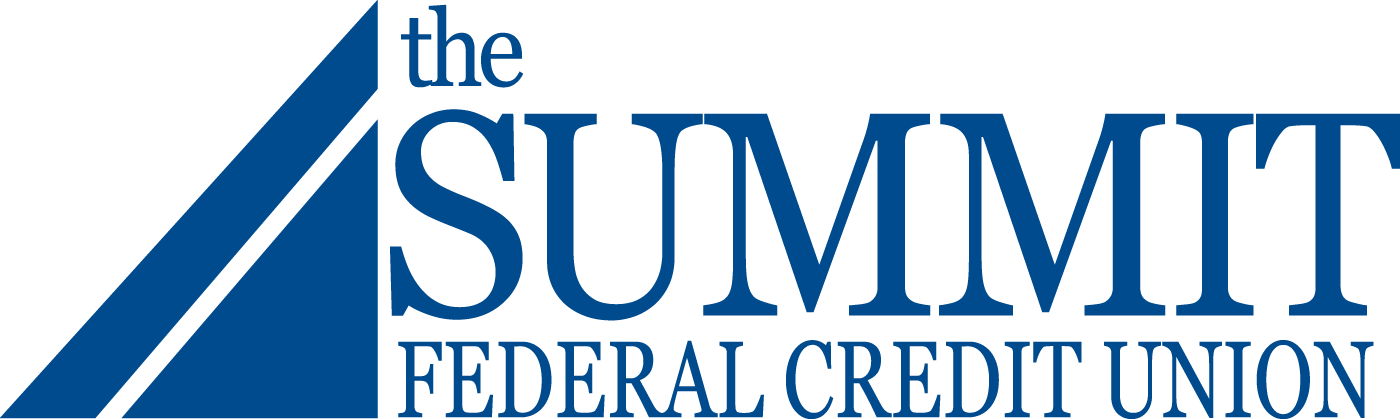 summit federal credit union