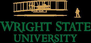 Wright_State_University_logo