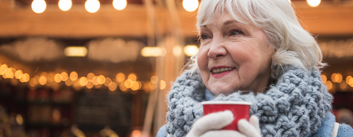 10 Tips to Get Ready for Cold Weather