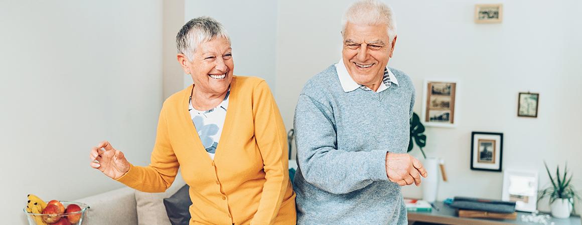 International Thinking Day: 5 Ways to Combat Alzheimer's