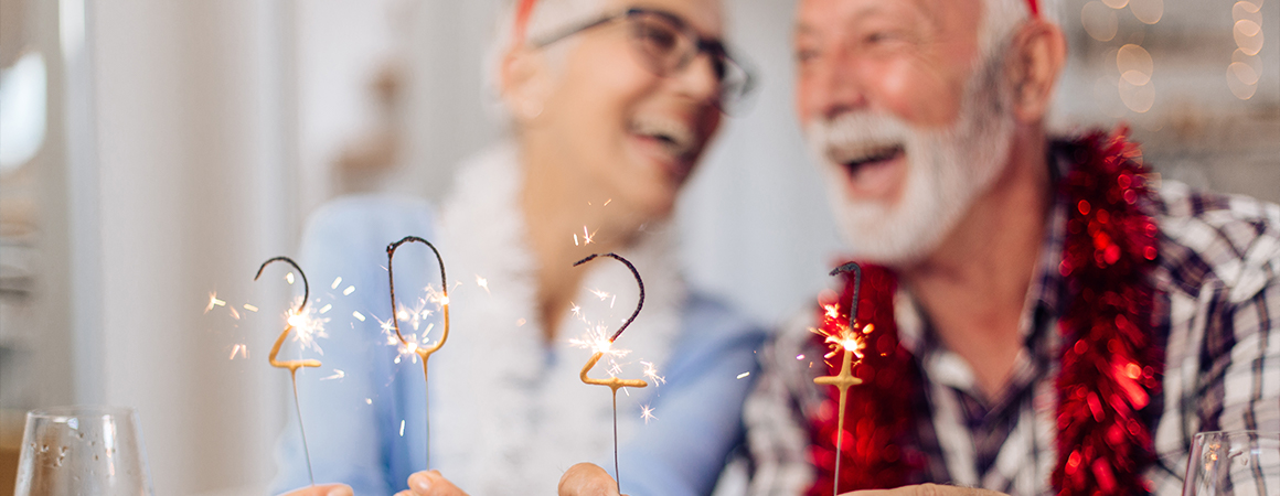 What to Look for in 2021: Senior Living Trends
