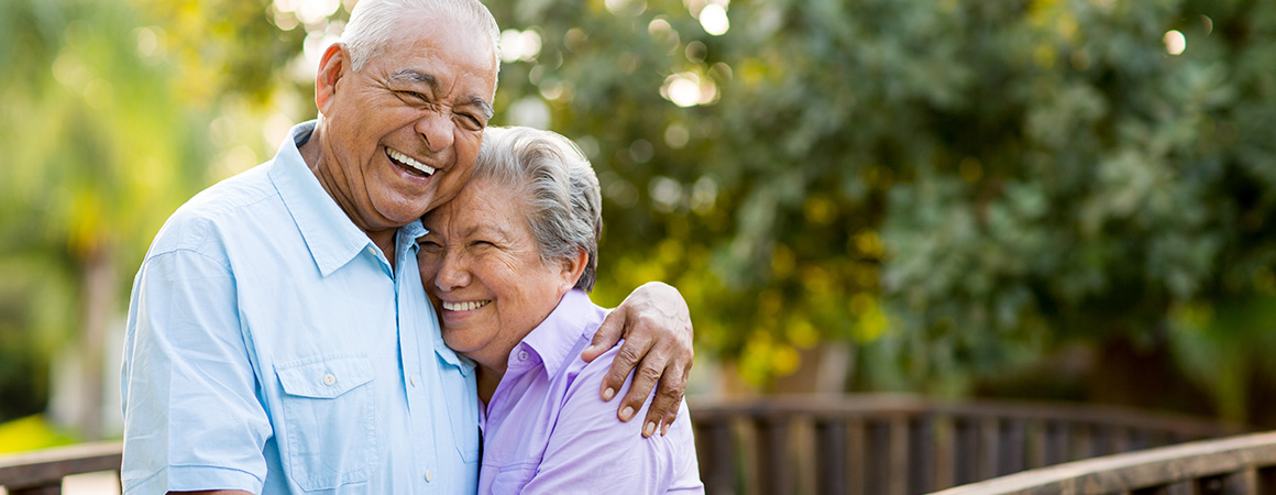 Review the Most Common Questions about Retirement
