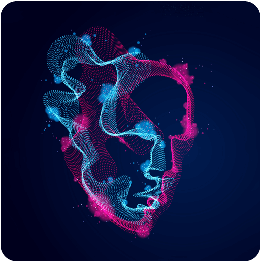 AI Automation illustration