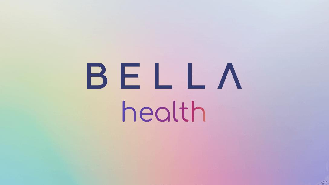 BELLA Health logo