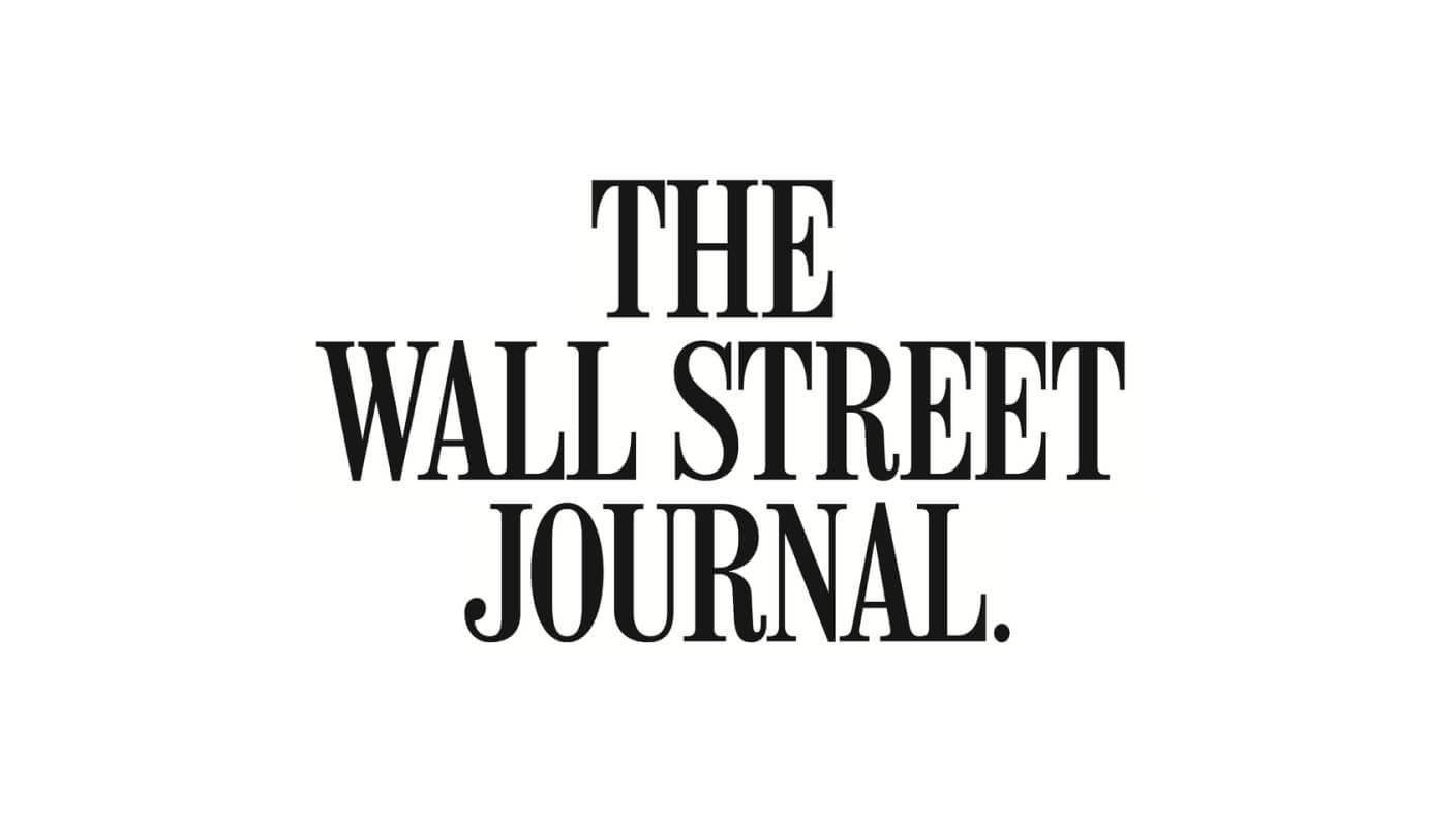 Wall Street Journal Features LivePerson image