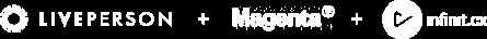Magenta Telekom logo image