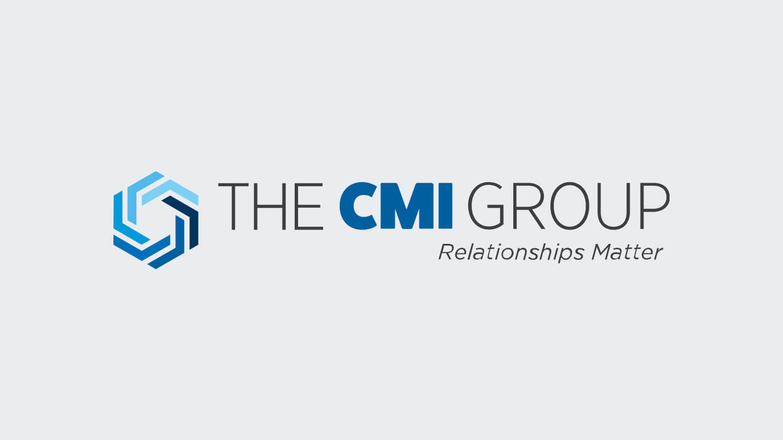 CSS CMI group image