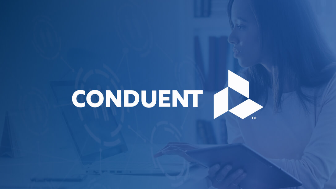 CSS conduent image