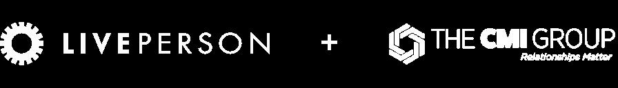 CMI logo image