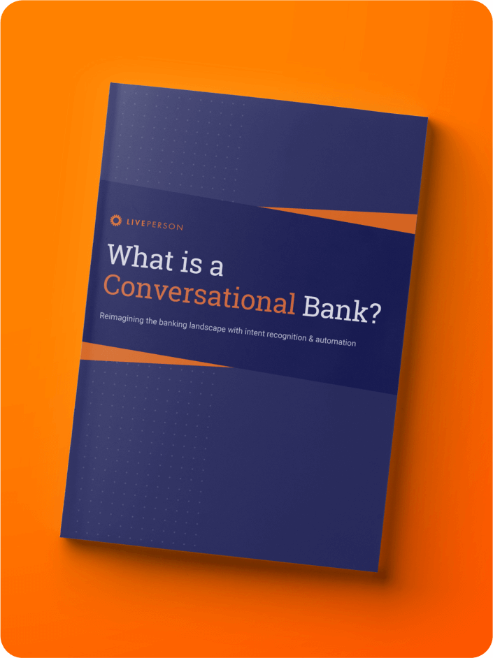 Automation for Financial Services guide cover page