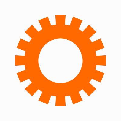 LivePerson logo avatar