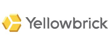Yellowbrick logo