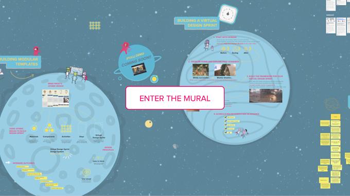 skrobe mural webinar