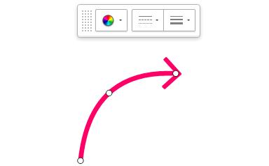 as-0705-curved-arrow-formatting