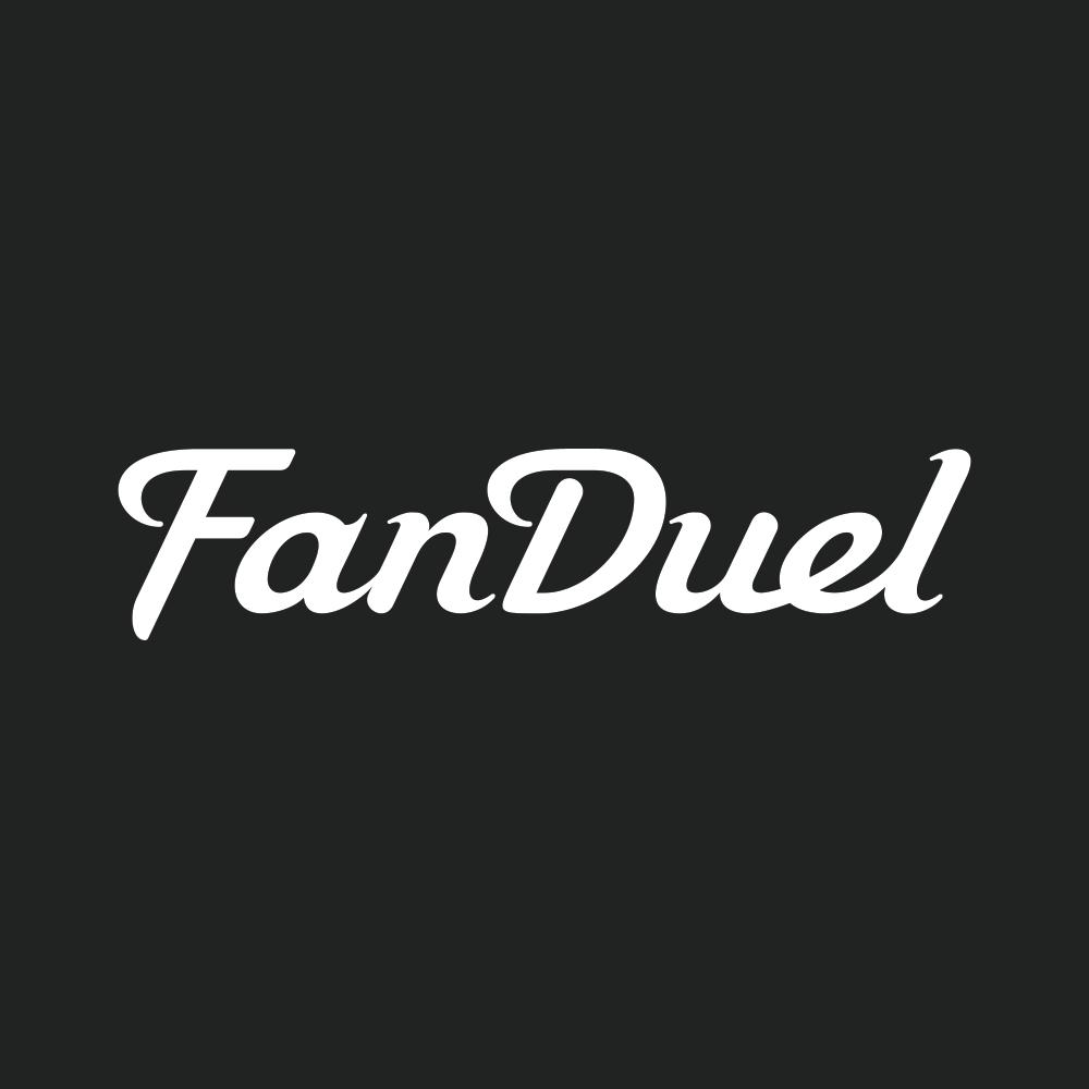 FanDuel_Logo