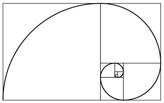 image7-1