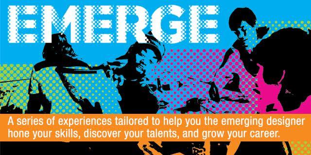 emerge_hero_image_640px_320px.jpg
