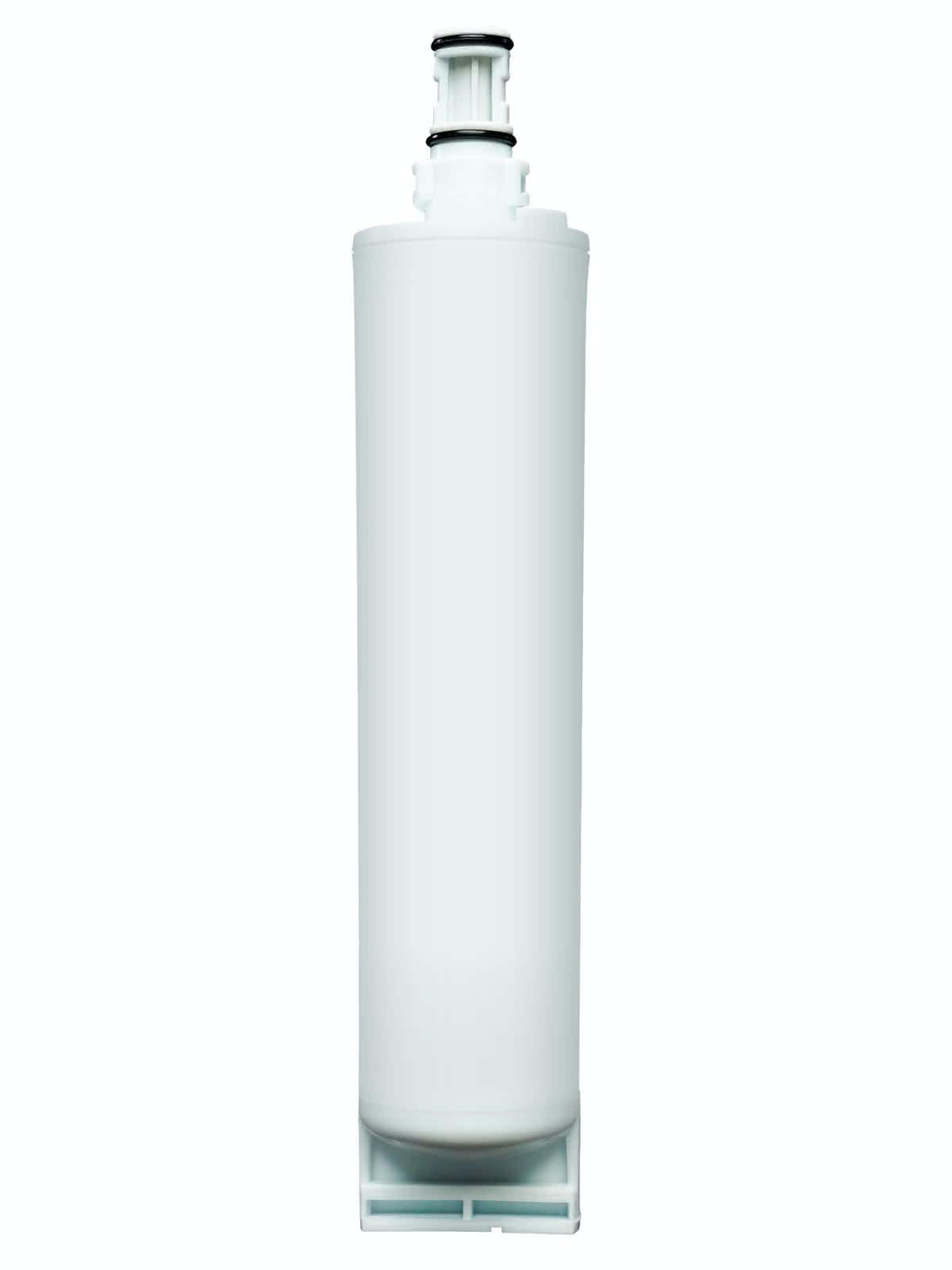 Whirlpool 4396508 compatible second nature filter