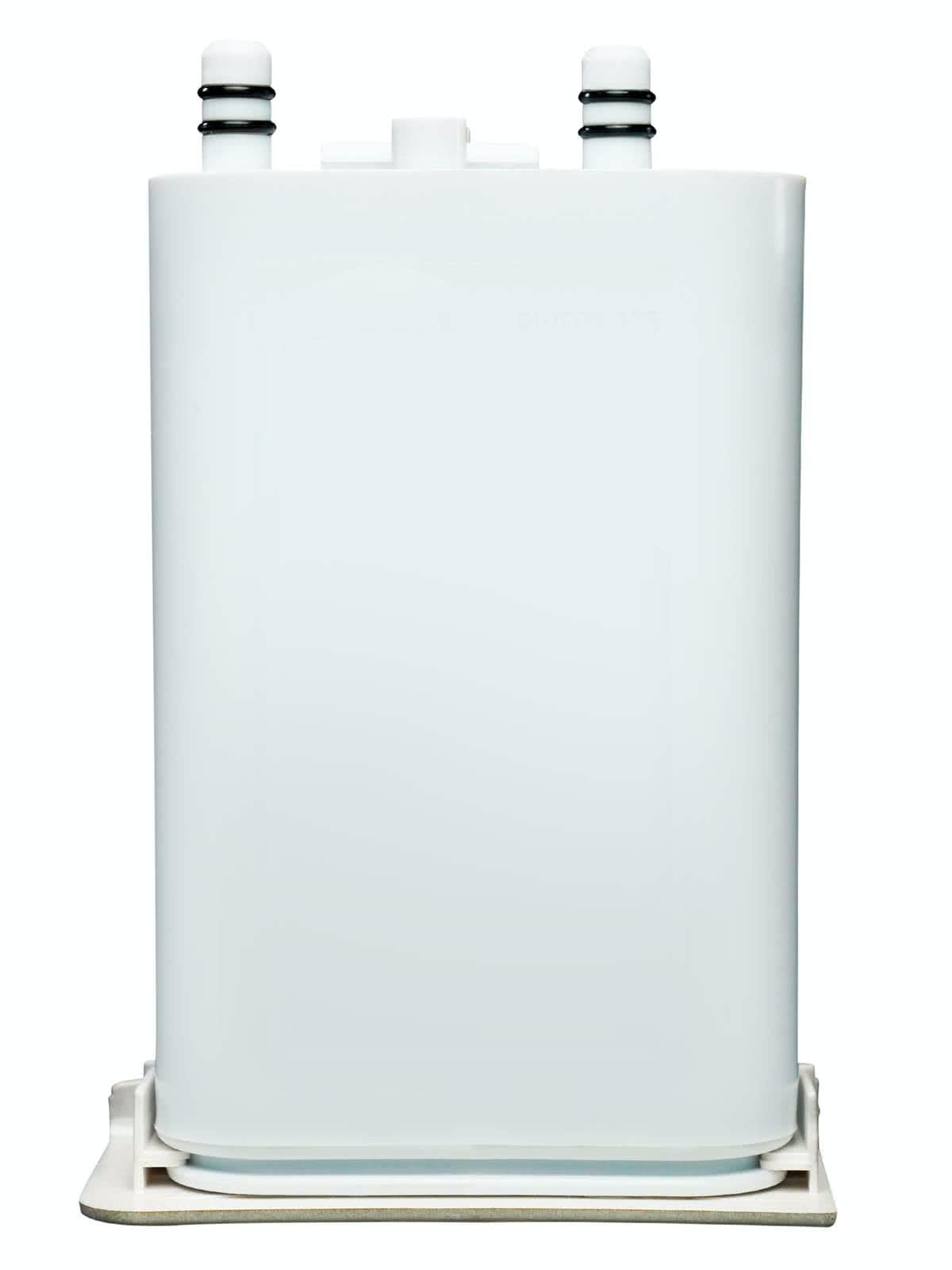 Electrolux compatible second nature water filter