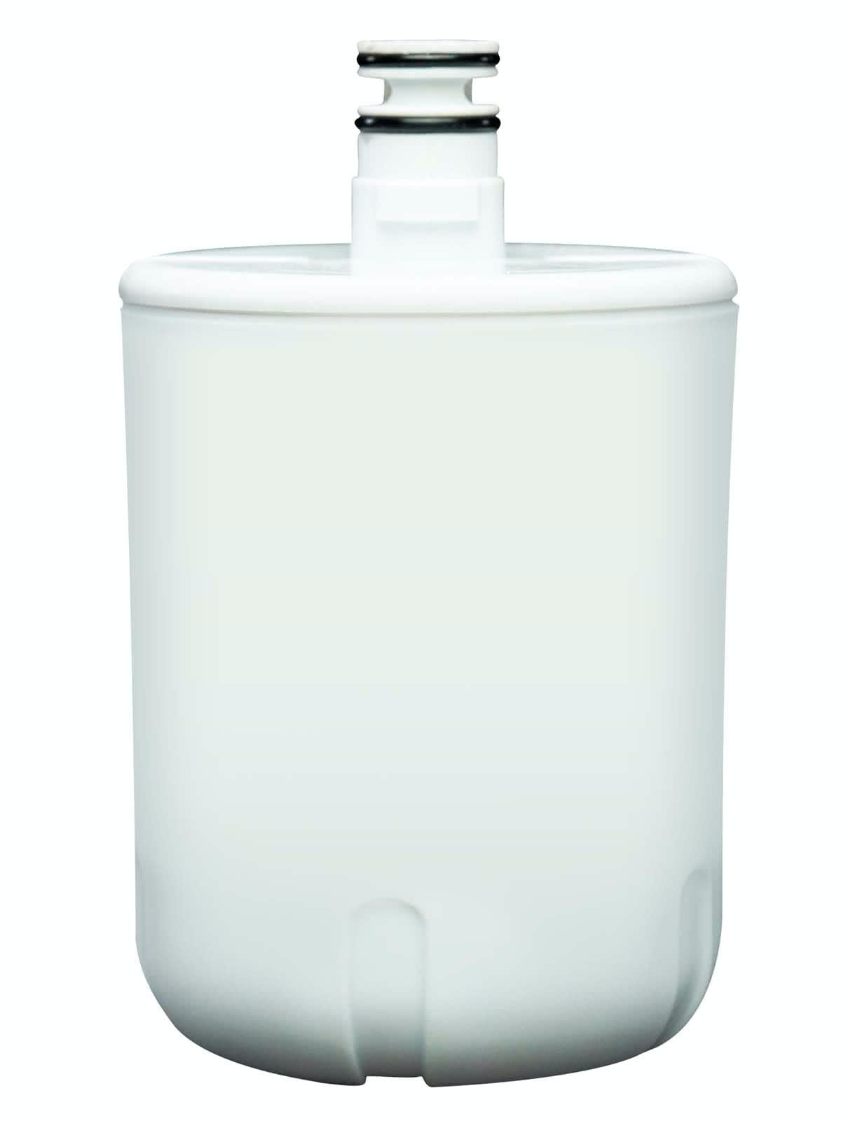 Whirlpool 4396710 Replacement Second Nature Water Filter