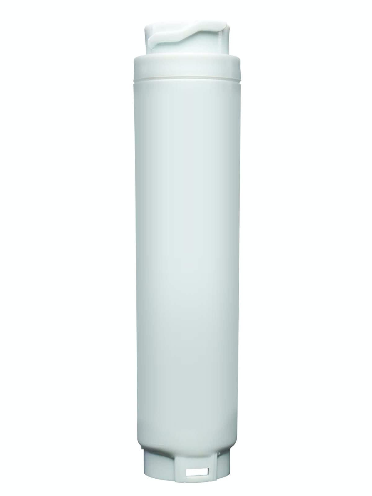 Bosch compatible second nature water filter