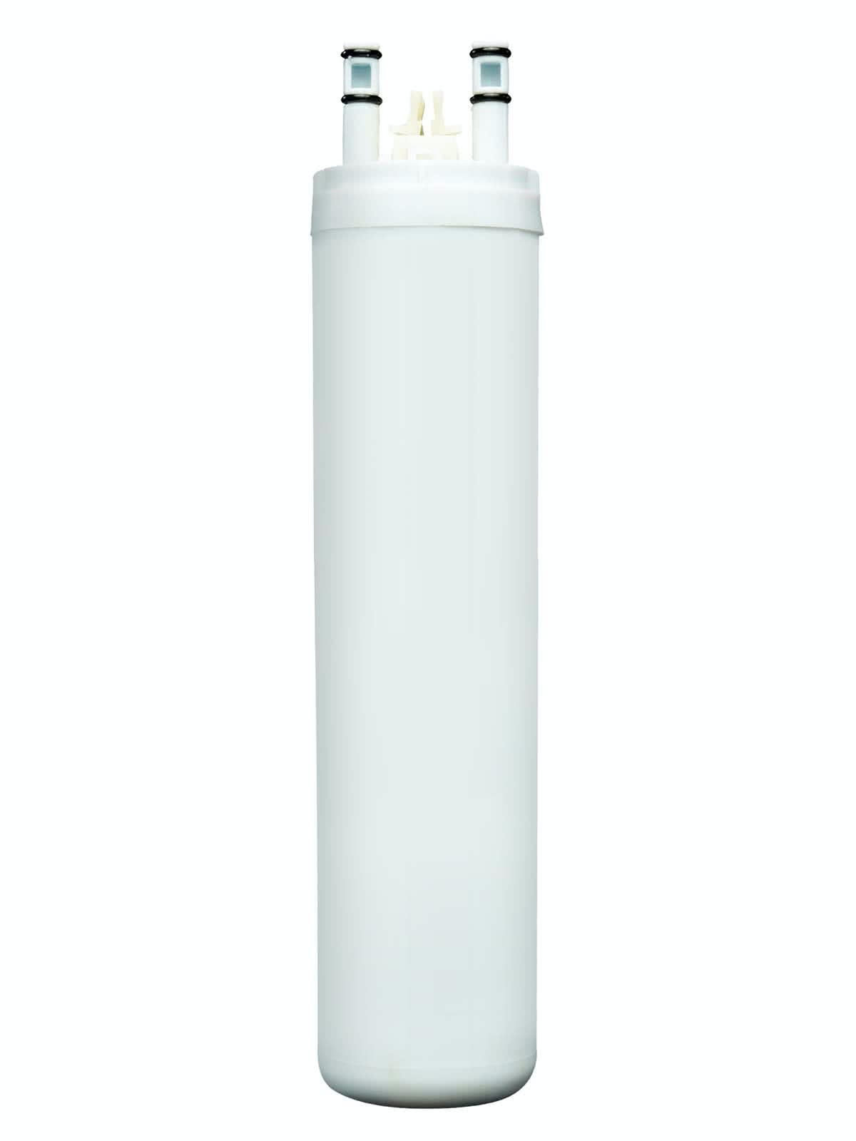 ULTRAWF compatible second nature water filter
