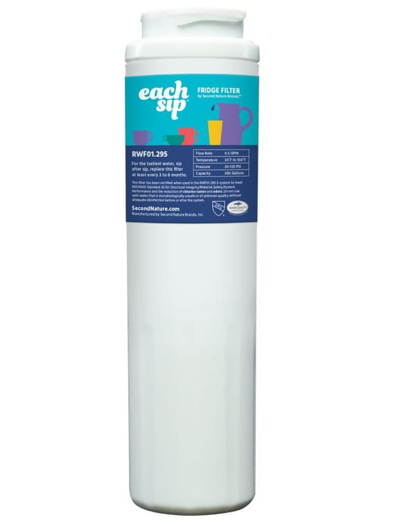everydrop EDR4RXD1 compatible each sip filter