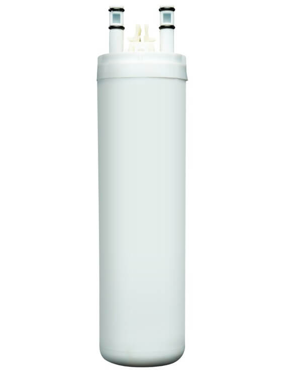 Frigidaire Puresource 3 compatible second nature water filter
