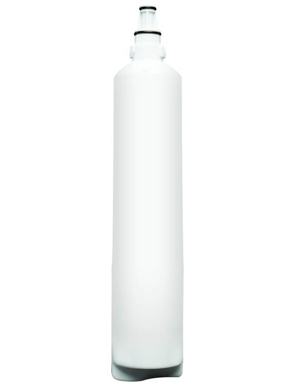 LG 5231ja2006a replacement second nature water filter