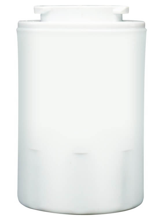 GE MWF replacement second nature water filter