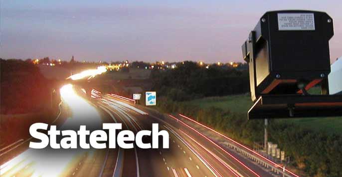 La tecnología detrás de los programas de desvío de vehículos sin seguro