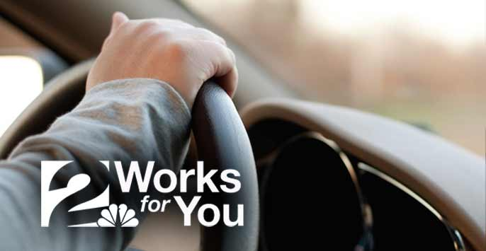 Oklahoma Partnership Program Removes Uninsured Drivers from the Road