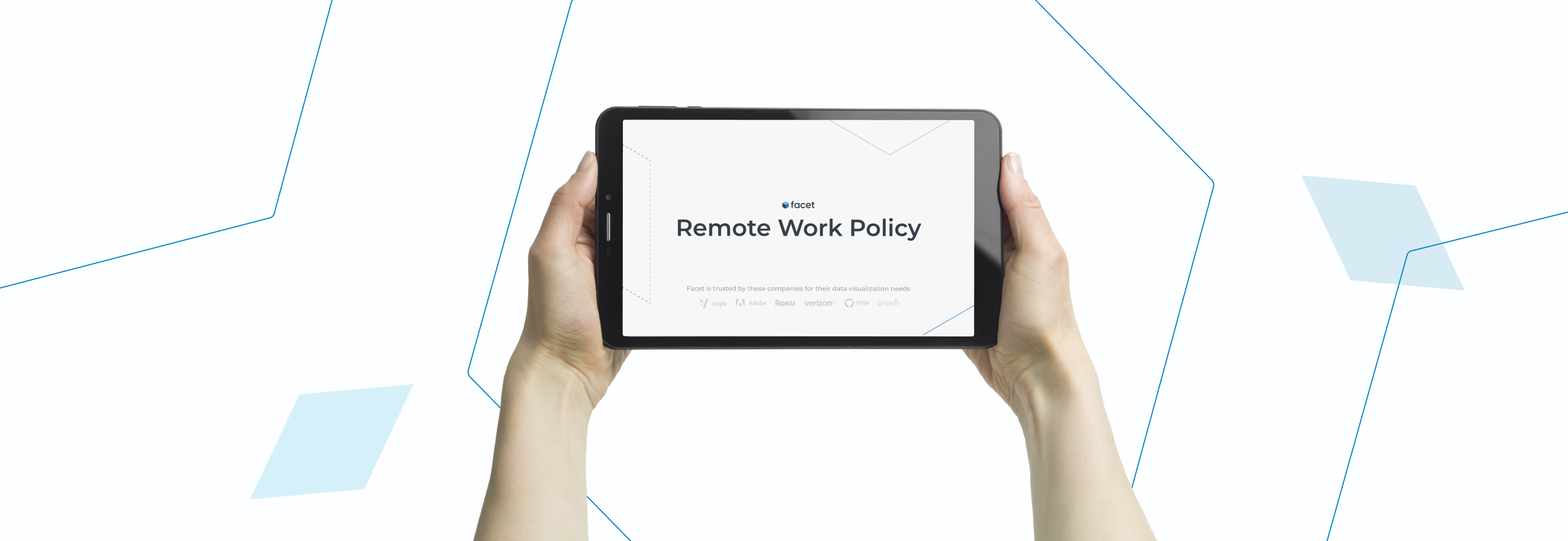 Introducing Facet's Remote Policy