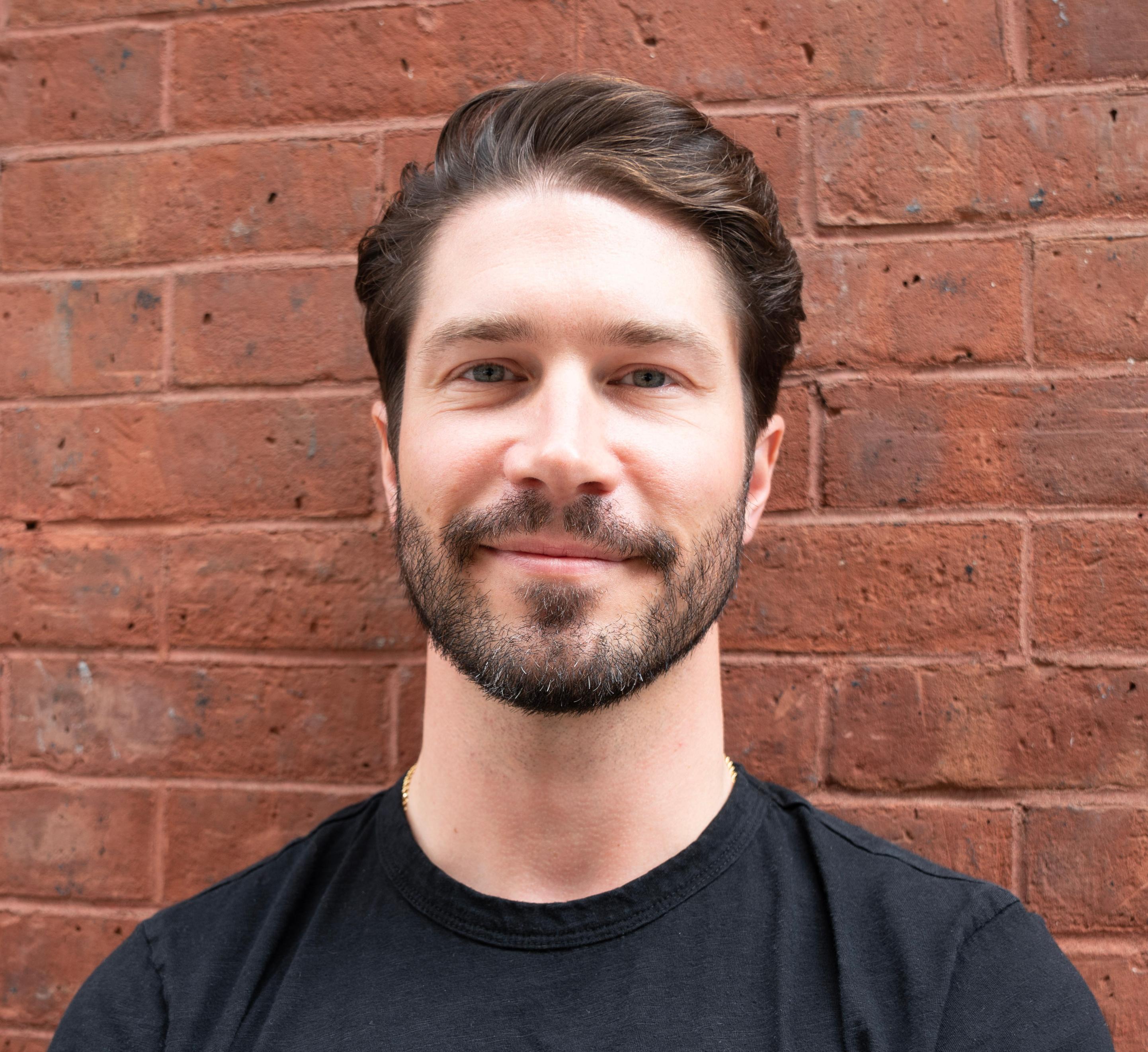 Adam Kaiser