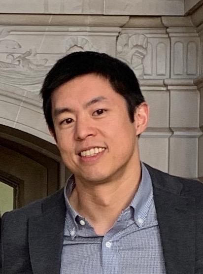 Herman Yang