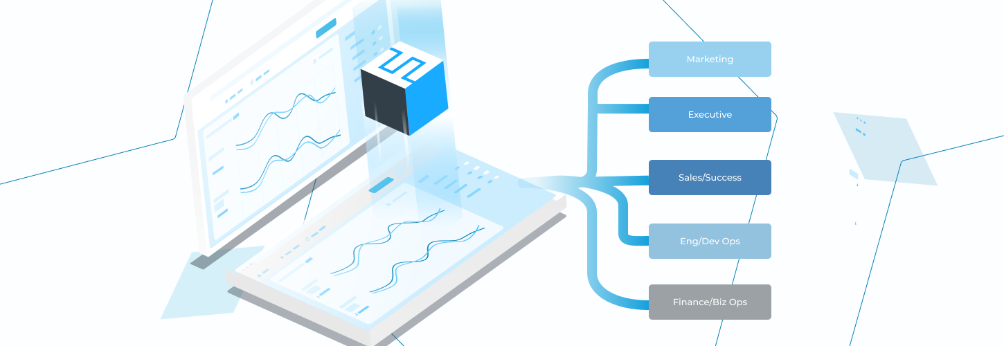 What's a Collaborative Analytics Platform for the Modern Cloud? (And Why Do I Need It?)