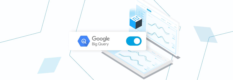 BigQuery: An Interactive Analytics Benchmark