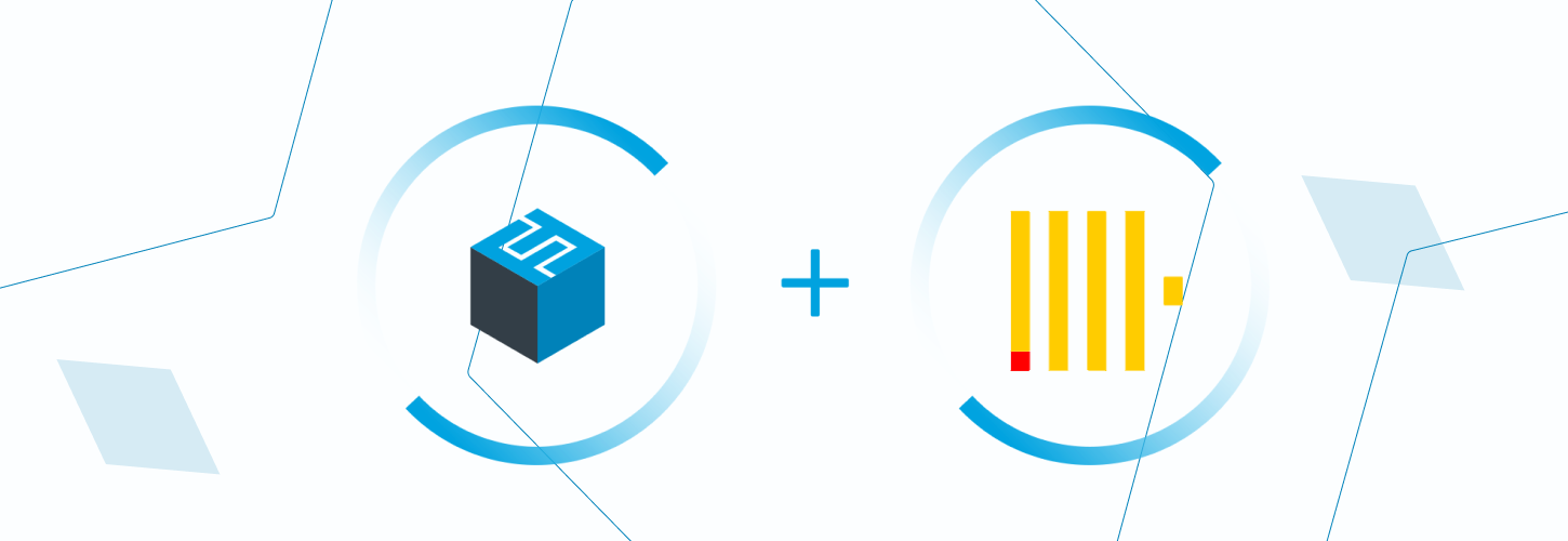 ClickHouse Users can now Leverage Facet!