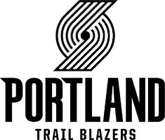 Portland Trailblazer