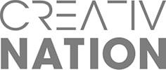 Creative Nation
