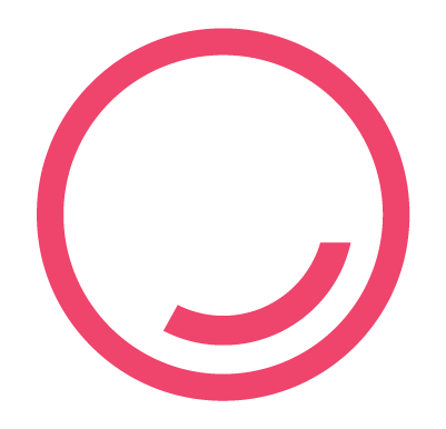 Snapbar logo mark.