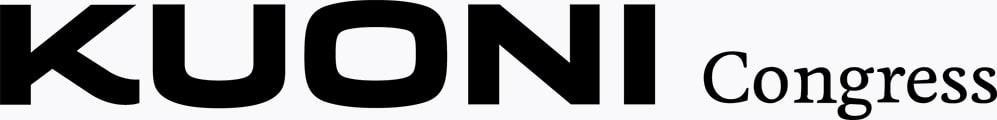 Kuoni Congress Logo