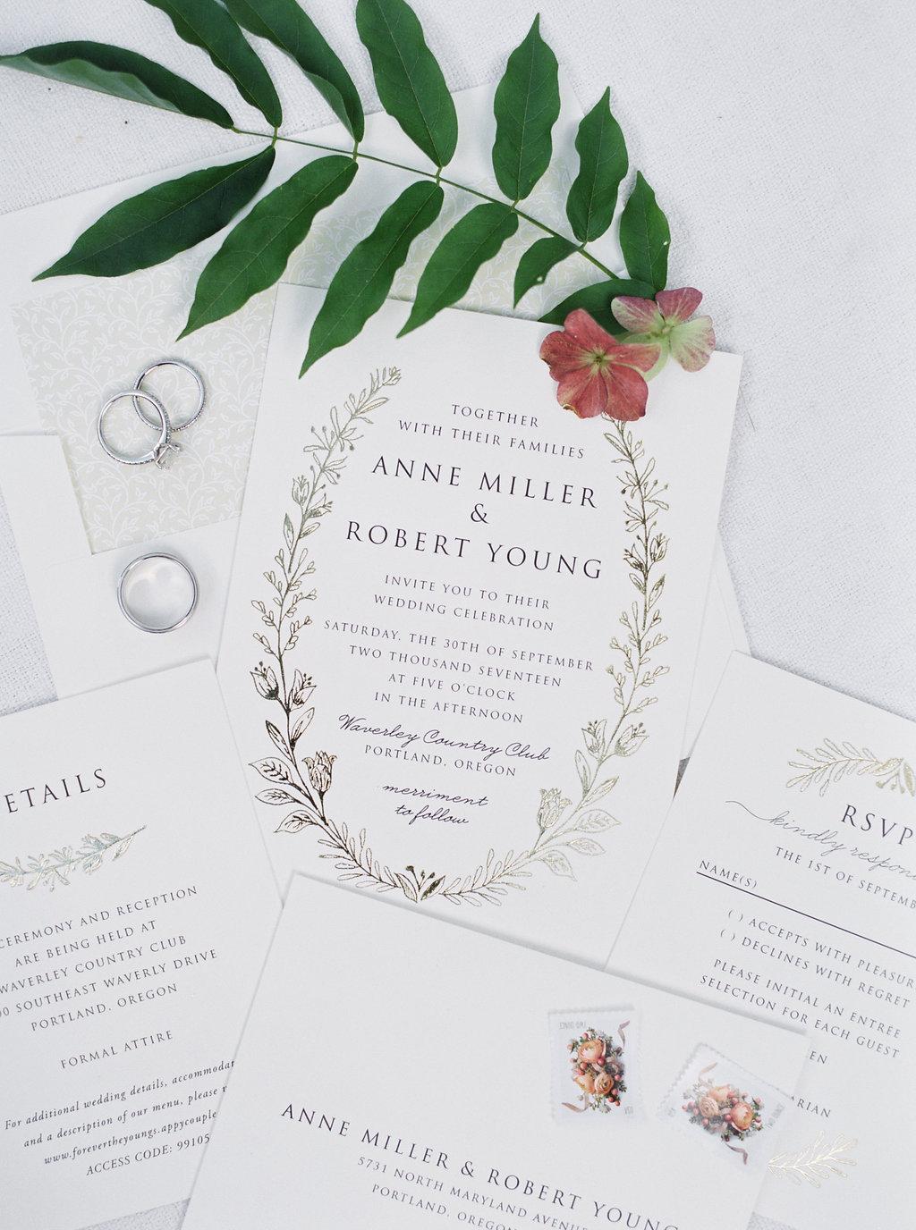 Wedding Planning mistakes